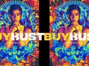 Erik Matti's BuyBust Open 14th Cinemalaya