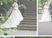 Carrie Neil's Wedding