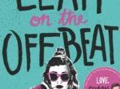 Tierney Reviews Leah Offbeat Becky Albertalli