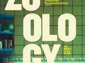 Film Challenge World Cinema Zoology (2016)