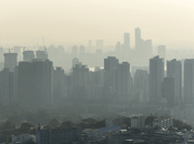 Most Polluted Cities World