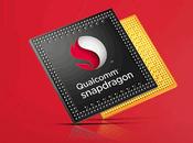 Download Qualcomm QDLoader Driver