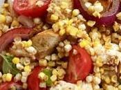 Recipe: Italian Panzanella Salad2 Read