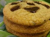 Biscuits Chocolat Chocolate Cookies Galletas بيسكوي بالشوكولاطة