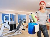 Quick Easy Cleaning Tips Every Room