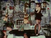 Oscar Wrong!: Best Original Screenplay 1966
