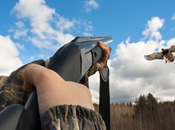 Duck Hunting Tips Comprehensive Guide Beginners
