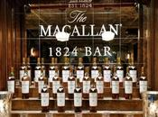 Cask Diaries: Macallan Distillery Visitor Experience