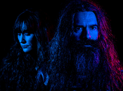 Heavy Doom Masters, Castle, Sign World-wide Album Deal with Ripple Music