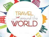 Ideas That Have While Traveling Around World