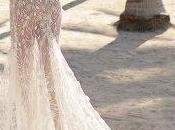 "Berta Wedding Dresses 2019 ""Miami""Collection"