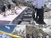 Ain't Mountain High Enough Chef Vineet Bhatia