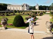Ultimate Travel Guide Chateau Chenonceau France!