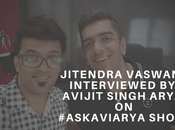 Come With Engaging Interview Videos Social Media