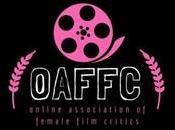 Online Association Female Film Critics