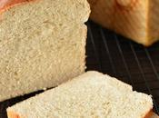 Soft Deliciously-Milky Oatmeal Milk Sandwich Bread HIGHLY RECOMMENDED!!!