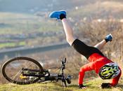 Mountain Biking Tips Ride Bike Like Pro!