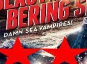 Film Challenge Sci-Fi Beast Bearing (2013)