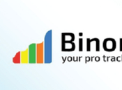 Binom Tracker Review August 2018 With Special Discount Coupon