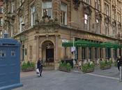Glasgow Getting Closer!