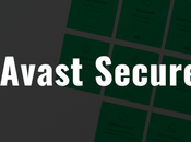 Uninstall Avast Secure Browser from Windows