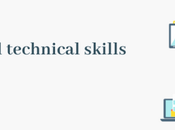 In-demand Technical Skills Learn Online