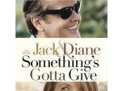 Something's Gotta Give (2003) Review