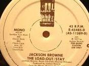 """Songs '78: """"The Load-Out/Stay"""""""