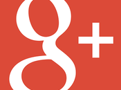 Ways Boost Search with Google+