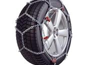 Best Tire Chains Your Car, Light Truck SUVs