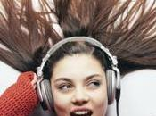 Listen Music While Working? Here Some Good Reasons…!