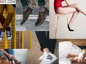 Shoesyouwant.com, Germany's Biggest Online Shoe Store Available English Lovers