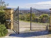 Things Should Know Before Buying Automatic Gate Opener