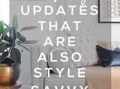 Kid-friendly Design Updates That Also Style Savvy