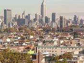 York Skyline, Context Readers 2140 [#NY2140]