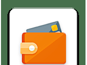 EarnVilla Refer Earn Unlimited Paytm Cash Levels