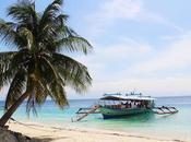 Philippines Digital Nomads