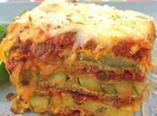 Eggplant Parmesan #FarmersMarketWeek