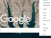 Disable Incognito Mode Chrome Windows 2018