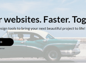 UCraft Review: Website Builder With Free Landing Page Logo Maker August 2018