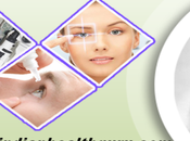 Lasik Surgery India: Best Option Rely Upon Global Patients