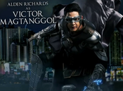 Thoughts Network's Victor Magtanggol