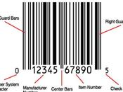 Barcodes Barcode Scanners
