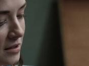 Netflix Review: Emelie Wonderfully Twisted Showcase Sarah Bolger