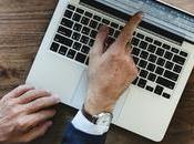 Effective Digital Marketing Strategies Make Content Look