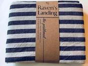 Turkish Towel from Raven's Landing