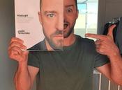 Justin Timberlake Announces Book Focused Career Family Life