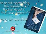 Love Letter Rachel Hauck