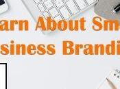 Tips Starting Your Small Business