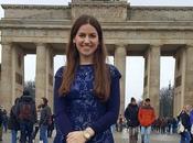 Moshe Friedman's Daughter Against Kosher Shechita?
